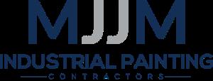MJJM Logo