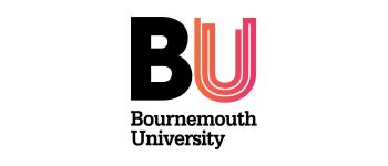 bournemouth uni