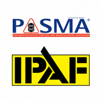 ipaf-and-pasma-logo